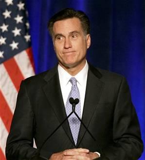 File:Mitt-romney derp.jpg