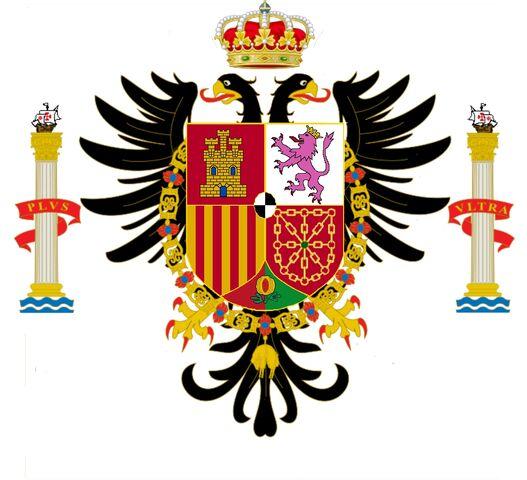 File:SpainCoALaGloriosa.jpeg