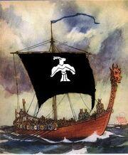 Vikingship2