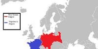 Maps (World Empires at Play)