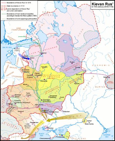 File:489px-Kievan-rus-1015-1113-(en).png
