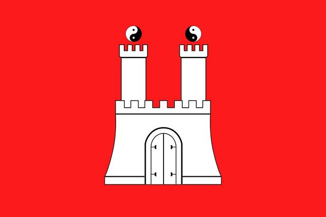 File:Flag of Hamburg (Satomi Maiden ~ Third Power).png