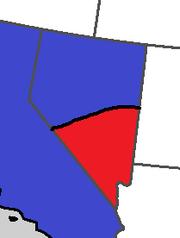 Free State of Nevada SOA5