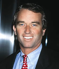 File:Kennedy robert jr.jpg