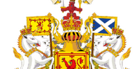 Scotland (Royal Prerogative)