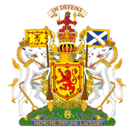 File:Kingdom of scotland royal arms.png