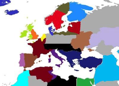 File:Nations 2 Empire of Israel.jpg