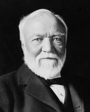 File:Andrew Carnegie.jpg