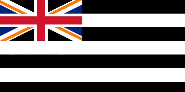 File:British Flag Alt 5.png