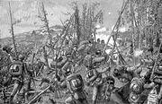 Fr-PrussianWar
