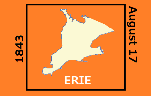 File:State of Erie Flag (Alternity).png