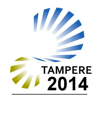 File:Tamperedd2014olysbidlogo.jpg