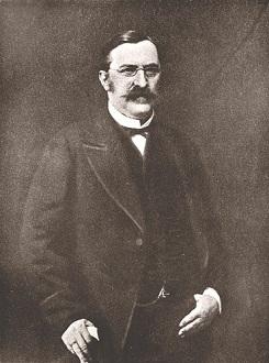 File:Владимир Александрович Черкасский (до 1878).jpg