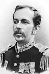 Floriano Peixoto (1891)