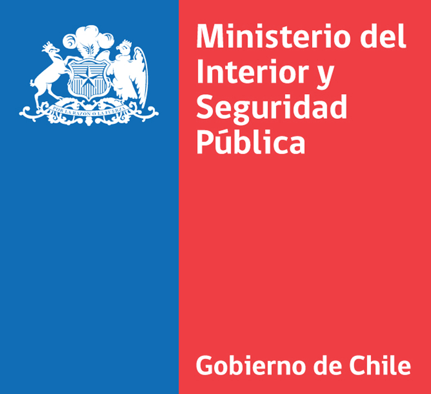 Ministerio del interior y seguridad p blica de chile Ministerio del interior ultimas noticias