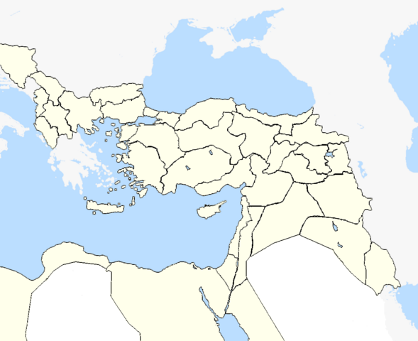 File:Ottoman Empire in 1900.png
