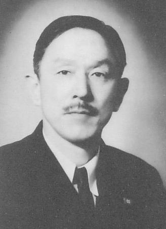 File:Seigo Nakano.jpg