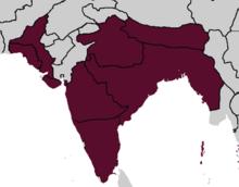 Urdustan1660