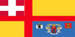 Yaroslavl (Danish dependency)