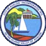 File:Avalon seal.png