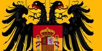 Empire of Hispania (Principia Moderni III Map Game)