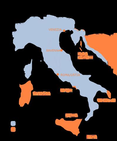 File:Lombard-Byzantine Treaty SM.png