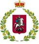 NewRussianEmpireCoA