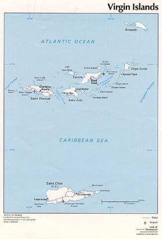 File:Virgin Islands.jpg