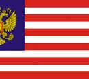 Соединенные Штаты России (МАНР)