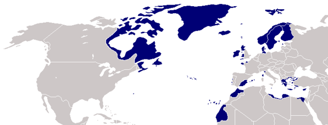 File:20080403132128!Map of NATO countries.png