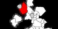 Reston, Virginia (HSE)