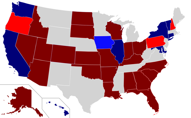 File:GOP Congress2010 Senate election map.png