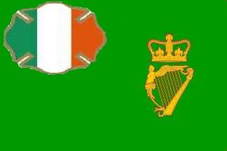 File:Irishflag.jpg