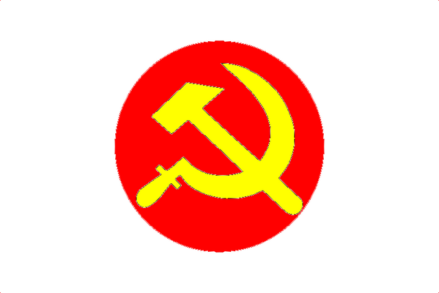 File:Jap Russian flag.png