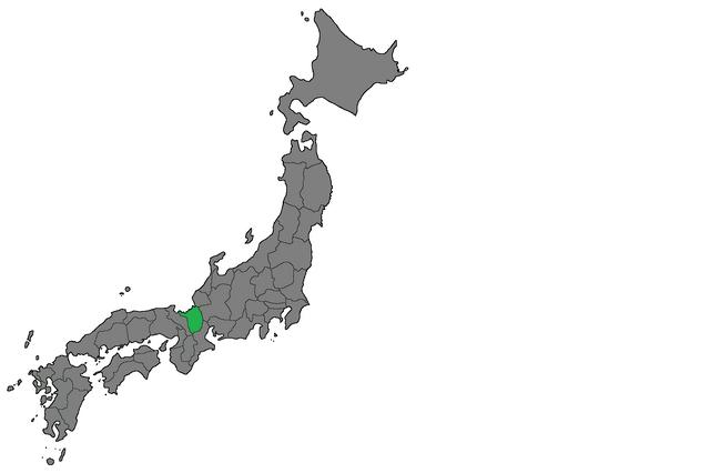 File:Japan 1.png