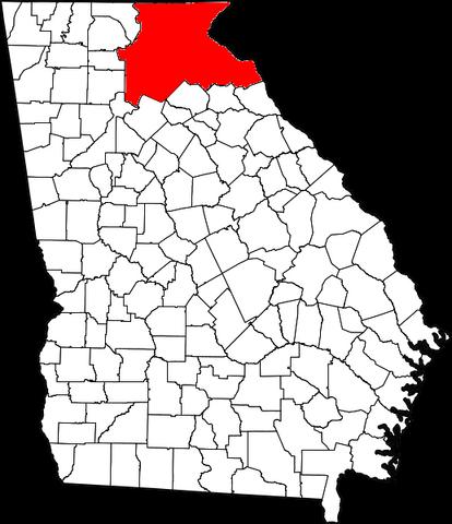 File:NorthGeorgiamap.png
