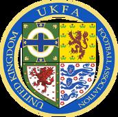 UKfootball(UKatWC)