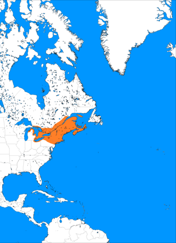 File:1400, Time of book, continued war between norse and huron little expansion population on the east coast continues to explode taking popultion to 4 million.png