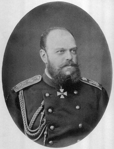 File:Emperor Alexander III of Russia.jpg