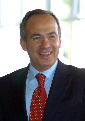 File:Felipe Calderon.jpg