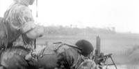 Japanese invasion of French Indochina (Yellowstone: 1936)
