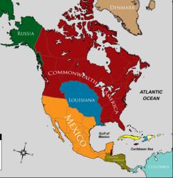 North America (Borgo).png