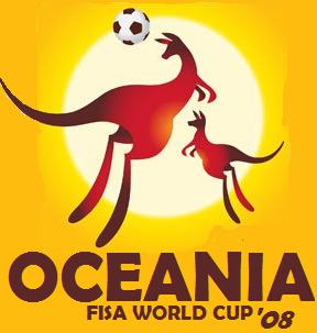 File:Oceania2008.png