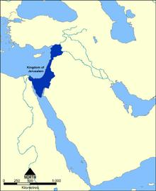SV-JerusalemMap