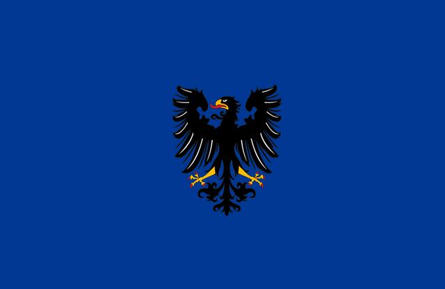 File:SV-RheinFedFlag7.png