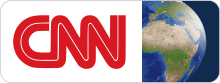 File:CNN INTERNATIONAL.png