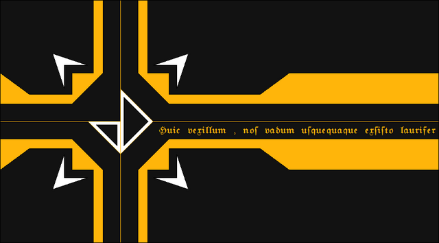 File:Dannesegenflaggacomplete.png