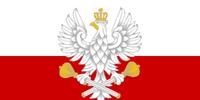 Republic of Poland (Polskie Swiat)