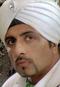 Maharajah Baljeet Singh