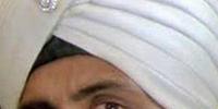 Maharajah Baljeet Singh (Raj Karega Khalsa)